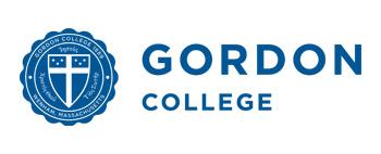 Emerge Partners_0002_Gordon